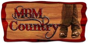 Logo-MBM-country