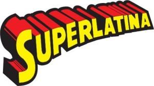 superlatina